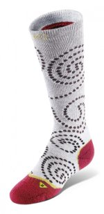 KEEN CLAIRE KNEE HIGH LITE JR, beet  PONOŽKY